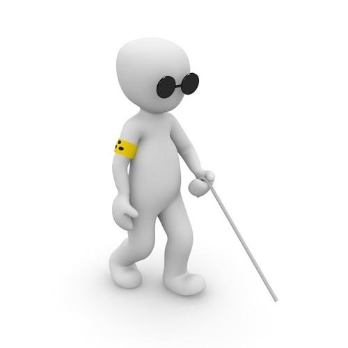 Pailwood's avatar