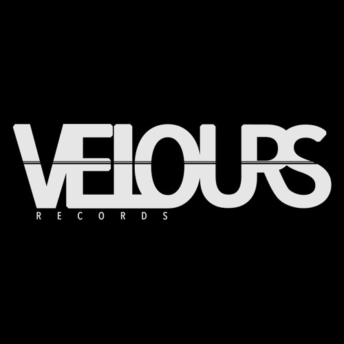 Velours Records's avatar