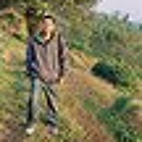 user423617802's avatar