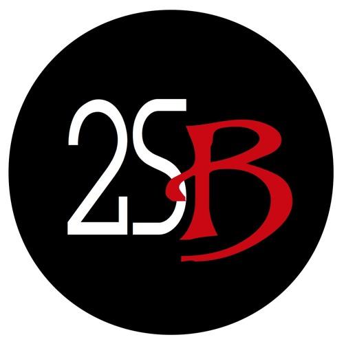 2nd Season Band's avatar