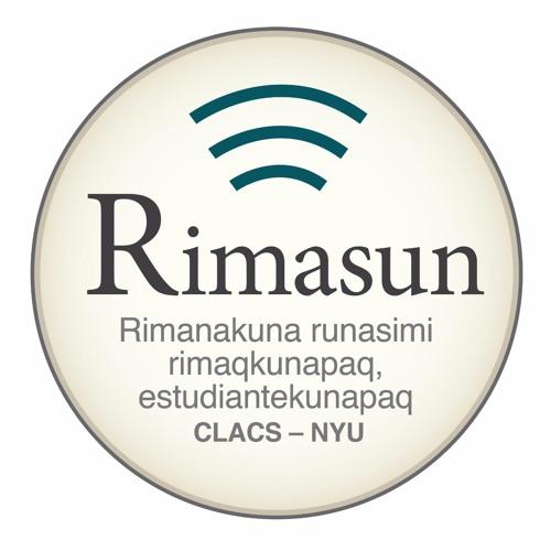 Rimasun's avatar
