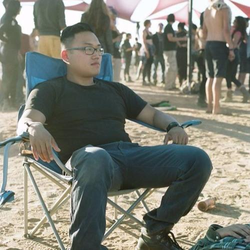 Jackie Nam Nguyen's avatar