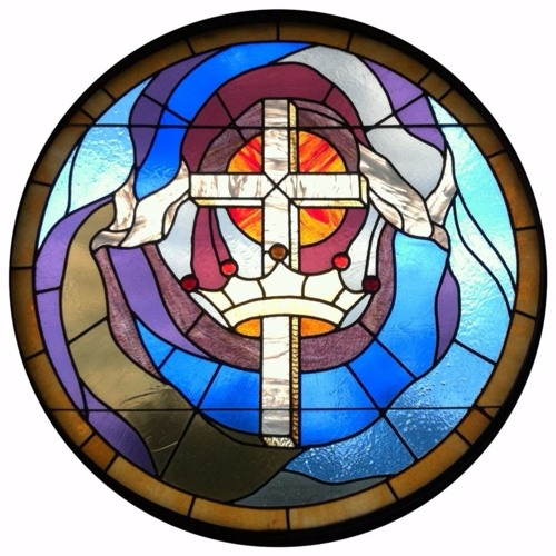 Redeemer Evangelical Lutheran Church's avatar