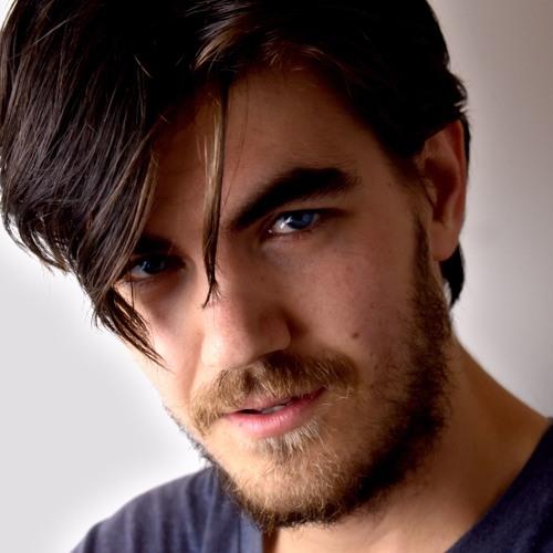 Thomas Burns Scully's avatar