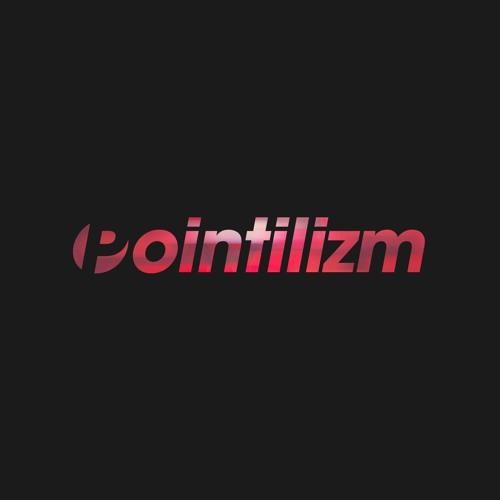 Pointilizm's avatar