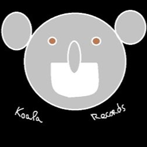 koala records's avatar