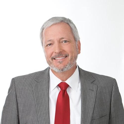 Chris Hazelip's avatar