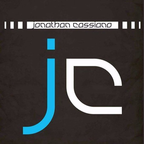 Jonathan Cassiano's avatar