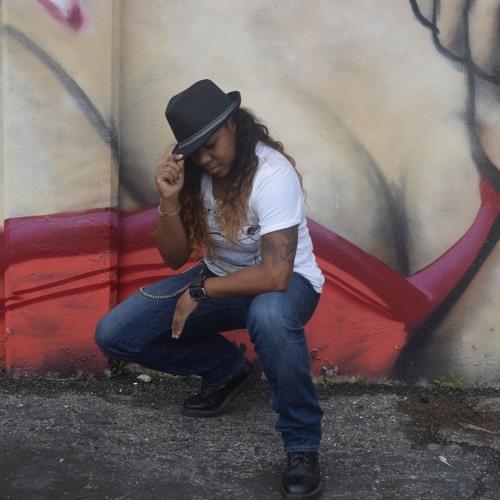 Lelani's avatar