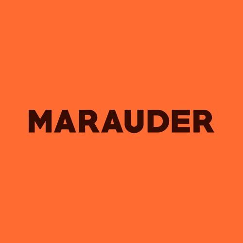 Marauder's avatar