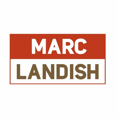 marc_landish's avatar