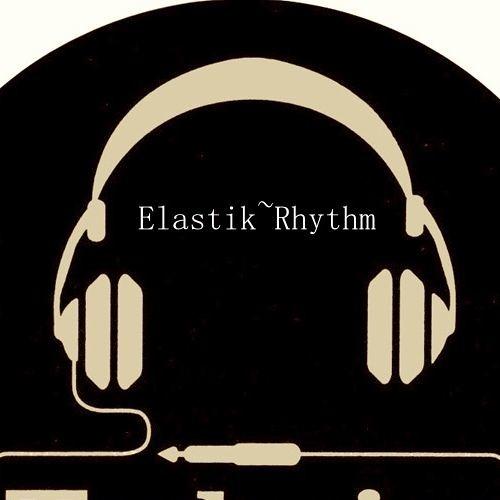 Elastik~Rhythm's avatar