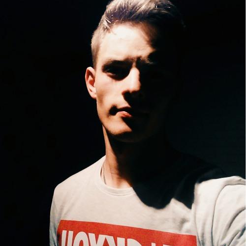 KolorKrank's avatar