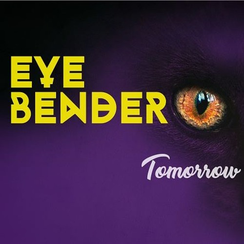 EYE BENDER's avatar