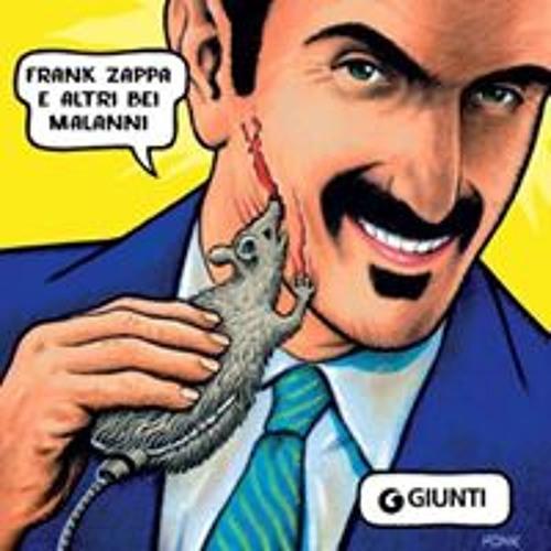 Enio Piotto's avatar