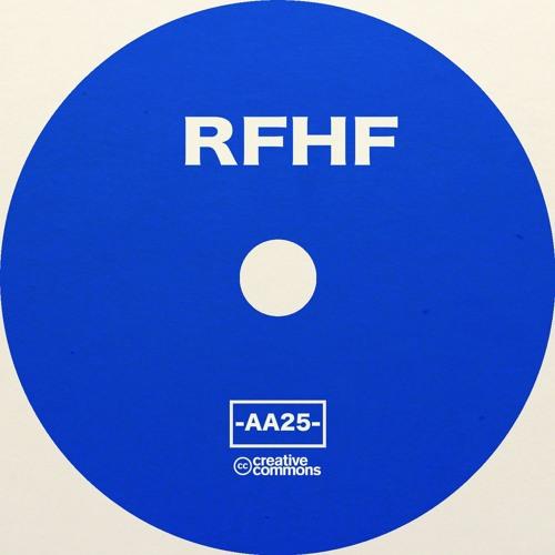 ROOTS'N FUTURE HI-FI's avatar