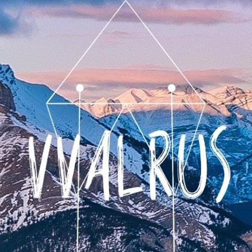 VVALRUS's avatar