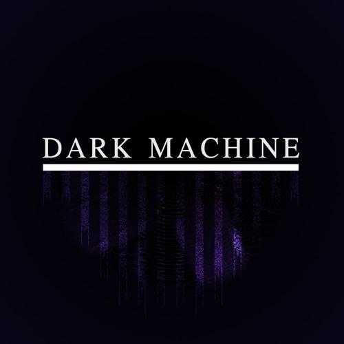 Dark Machine's avatar