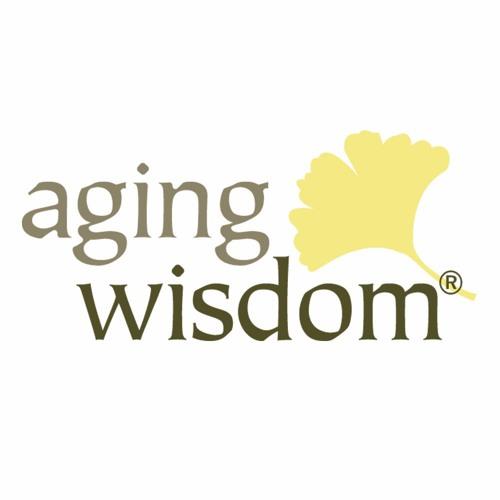 Aging Wisdom's avatar