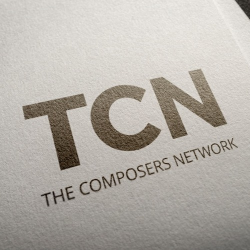 TCN - The Composers Network's avatar