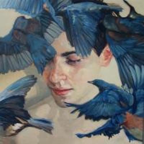 Art Polikarpov's avatar