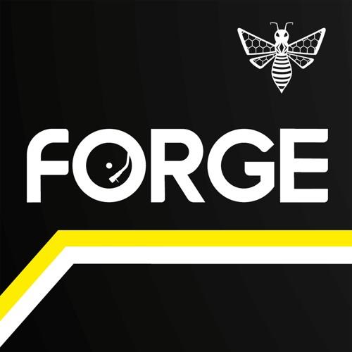 Forge MCR's avatar