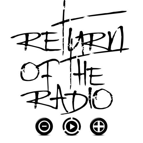 RadioAktiv Entertainment's avatar