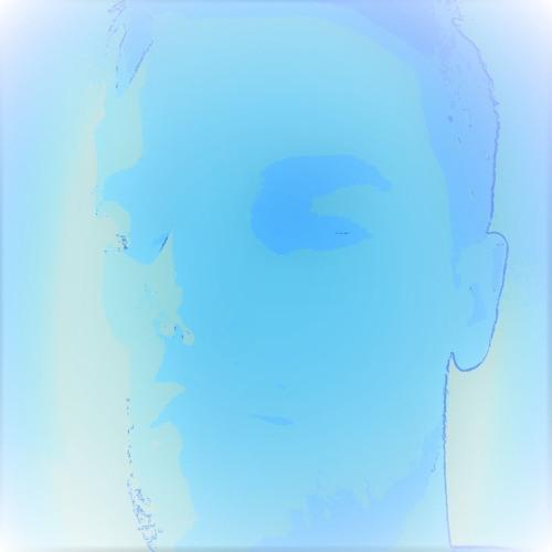 jth's avatar