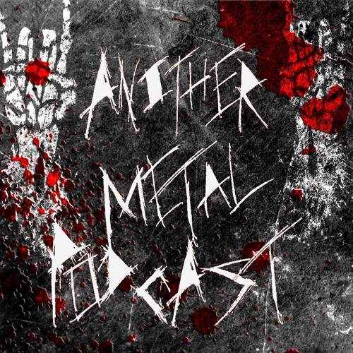 Another Metal Podcast's avatar