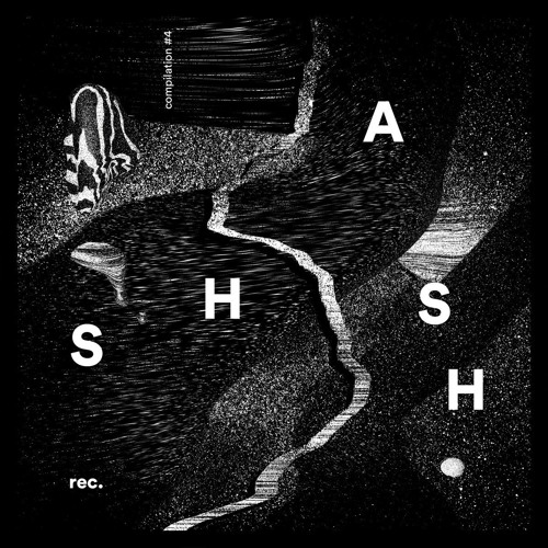 Shash Records's avatar