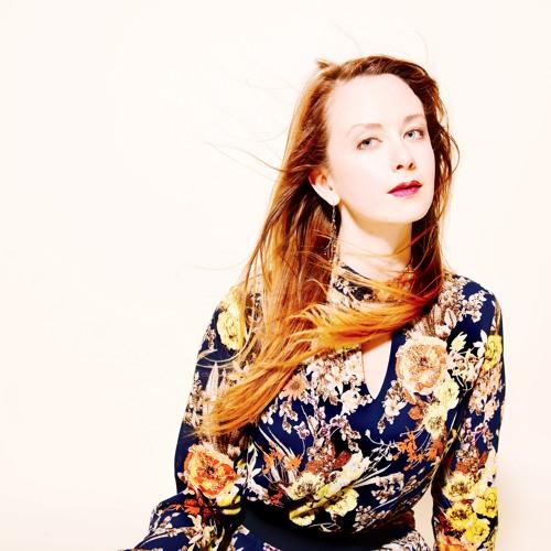 Natalie Cressman's avatar