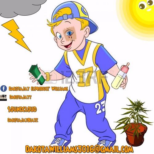 7th Baby's avatar