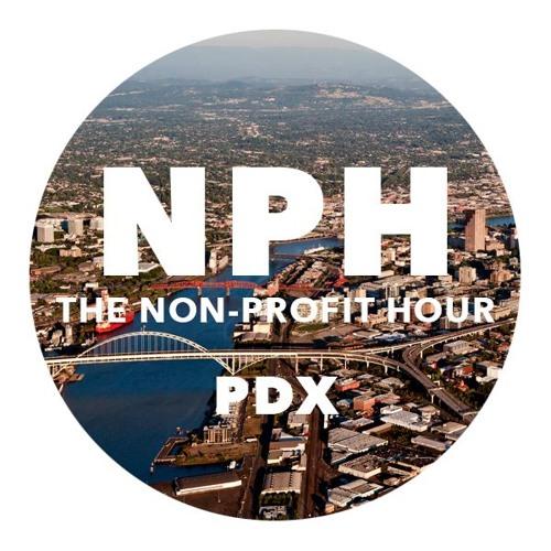 NPHH S6E2: Beyond Differences