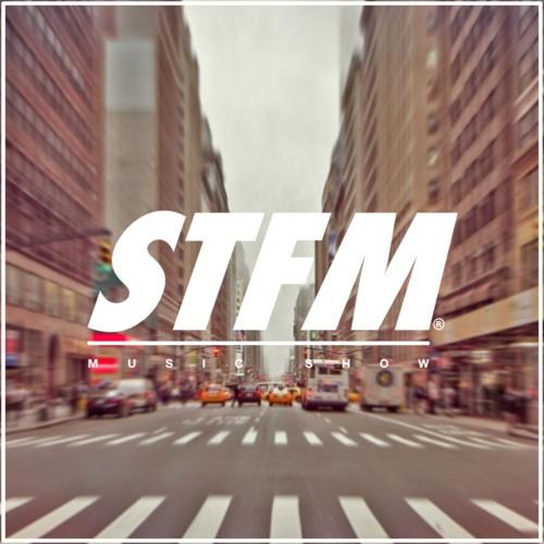STFMmusicshow's avatar