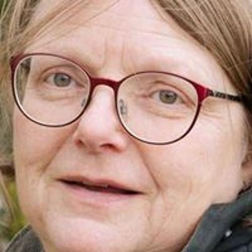 Lena Jonsson's avatar