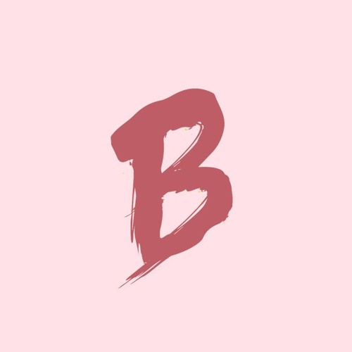Boladona's avatar