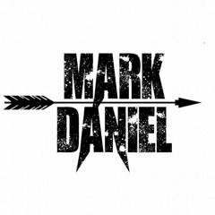 Mark Daniel 518