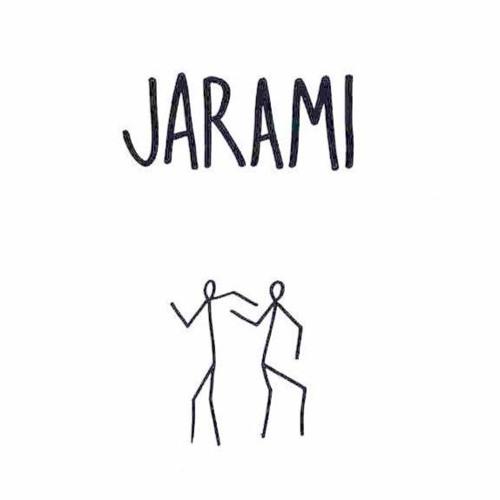 Jarami's avatar