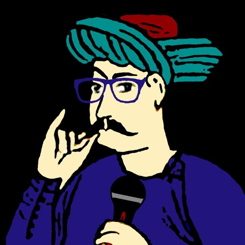 Ottoman History Podcast's avatar