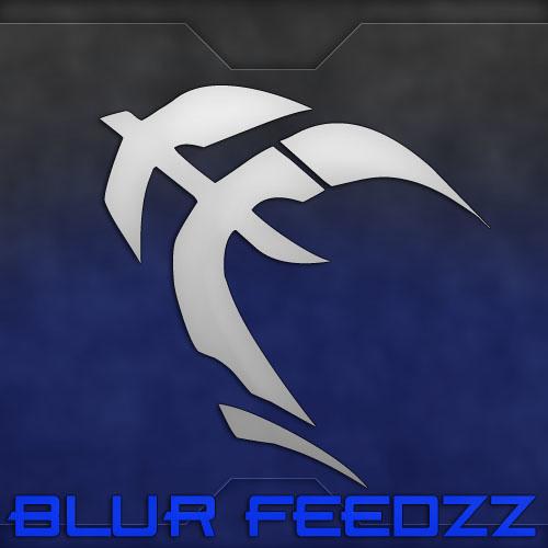 Blur Feedzz's avatar