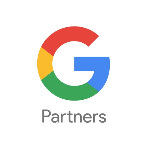 Google Partners's avatar