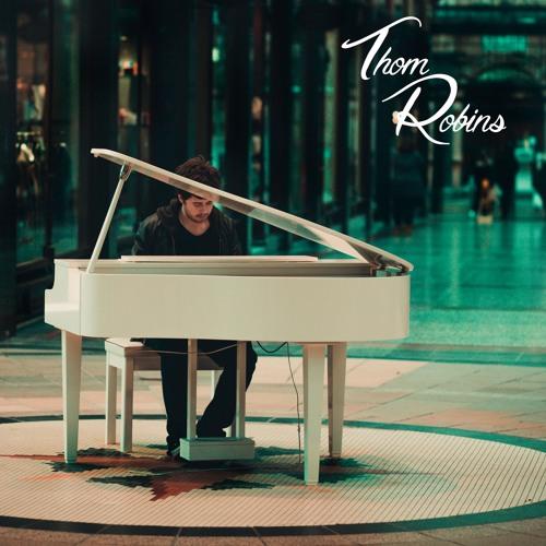 Thom Robins's avatar