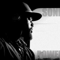 Sonny Joe