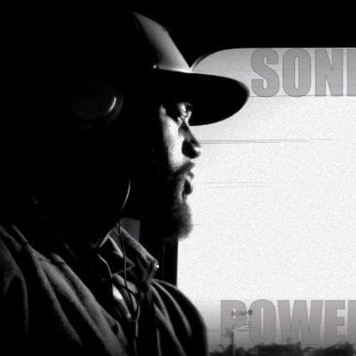 Sonny Joe's avatar