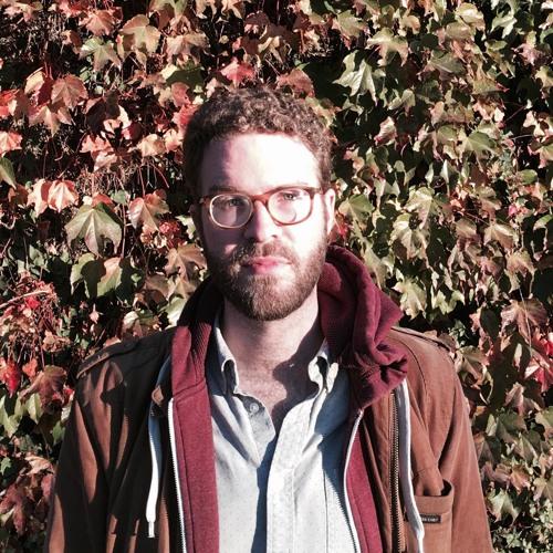 ROBBY KHARR's avatar