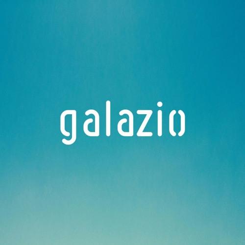 GALAZIO's avatar