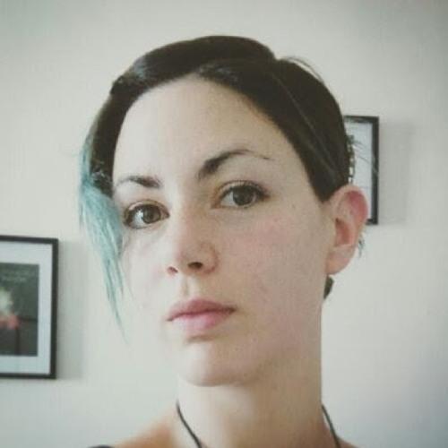 Ma_nda_rine's avatar