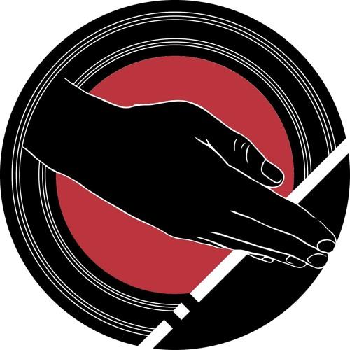Karate Chop, Silence's avatar