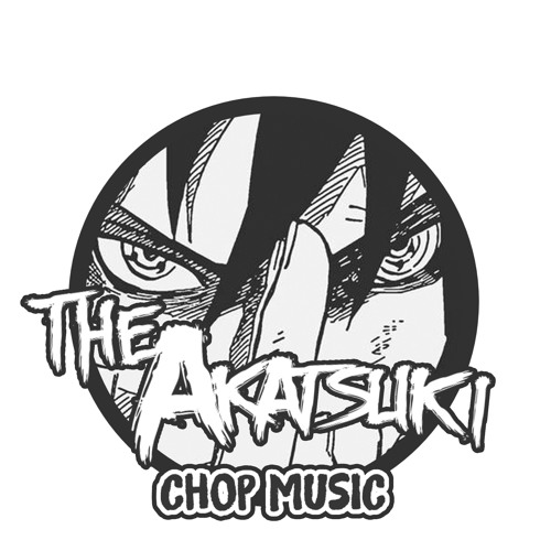 ☁The Akatsuki✖ChopMusic☁'s avatar