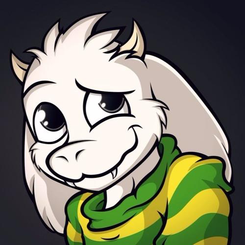 Semarksl's avatar